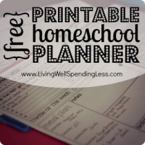 Free-Printable-Homeschool-Planner-Awesome-resource-with-daily-weekly-quarterly-planning-pages-homeschool-planner-300x300