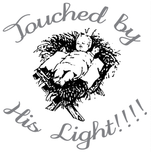 Touched-By-His-Light-Cards-LOGO