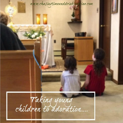 taking children to adoration.jpg
