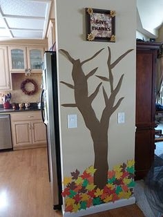 thankful tree.JPG