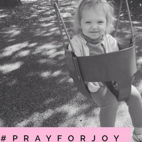 baby-joy-2