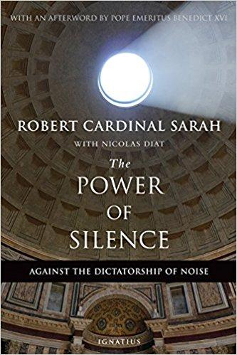 power of silence 2